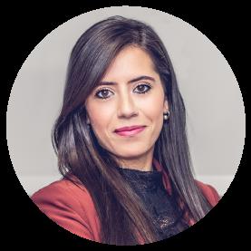 Samira Aouina
